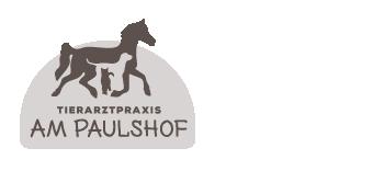 Tierarztpraxis am Paulshof